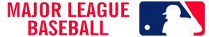desenhos de Logos MLB para colorir